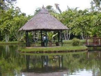 APARTMENT ESCALE VACANCES, FLIC EN FLAC (Mauritius) | Rates